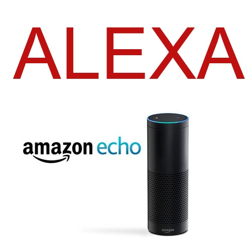Alexa500x500