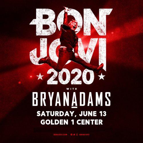 Bon_Jovi_4x4_bleed
