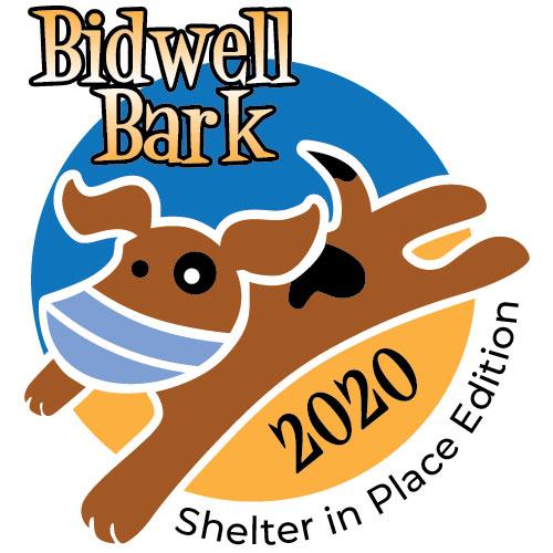 BidwellBark2020-500x500-1