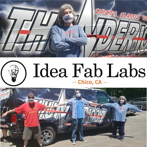 Idea Fab Lab